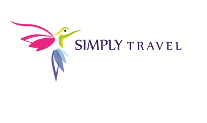 Simply Travel International